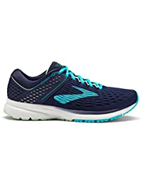 7ee308405d0 Brooks Women s Sports   Outdoor Shoes Online  Buy Brooks Women s ...