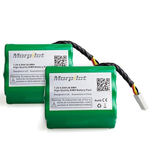 2-pcs-morpilot-4000mah-72v-neato-xv-11-xv-xv-12-14-xv-xv-15-21-aspirador-de-reemplazo-de-la-bateria-