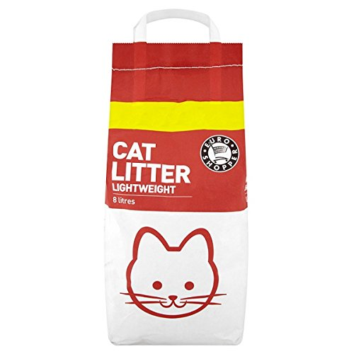 euro-shopper-cat-litter-lightweight-8-litres