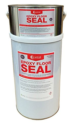2-part-epoxy-floor-seal-dpm-5-litres-grey