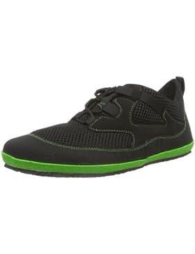 Sole Runner Omega Unisex-Erwachsene Sneakers