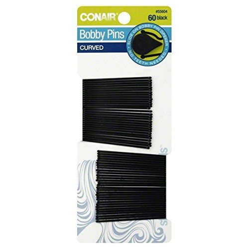 conair-styling-essentials-curved-bobby-pins-black-60-pins