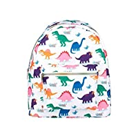 Sass & Belle Roarsome Dinosaurs Backpack