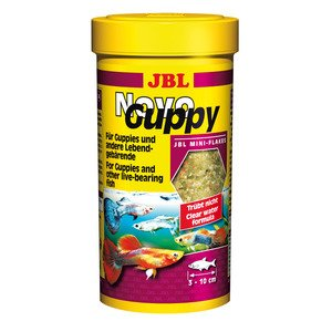 jbl-novoguppy-250-ml