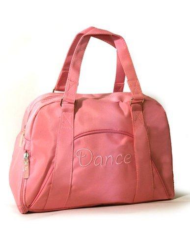 i-b46c-capezio-sac-de-danse-pour-enfants-rose-taille-unique