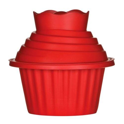 premier-housewares-giant-cupcake-mould-3-pieces-red