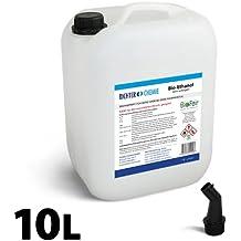 Relativ Suchergebnis auf Amazon.de für: Ethanol_(Ethylalkohol) WD09