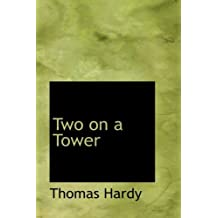 Two on a Tower, Volume I of III