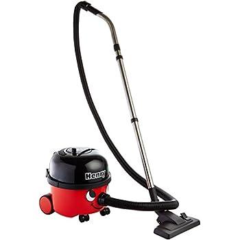 numatic james jvp 180 cylinder vacuum cleaner. Black Bedroom Furniture Sets. Home Design Ideas