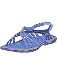 Merrell Enoki Link, Women's Athletic Sandals