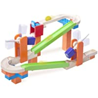 Andreu Toys Andreu ToysWW-7011 Wonderworld Power Booster Track Toy preiswert