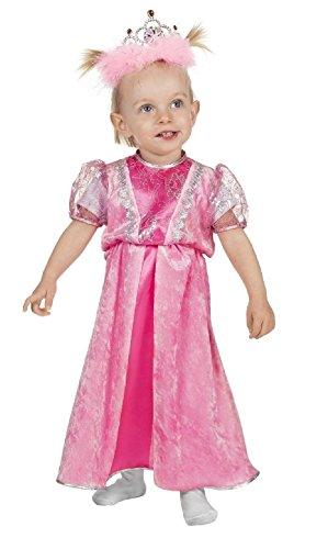 ssin Baby-Kleinkinderkostüm Gr.80 (Tinkerbell Kostüme Für Baby)