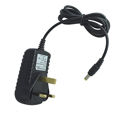 Price comparison product image 12V Huawei HW-120100B6W PSU part replacement power supply adaptor