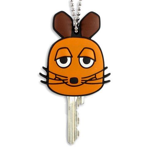 Schlüssel,Sendung mit der Maus