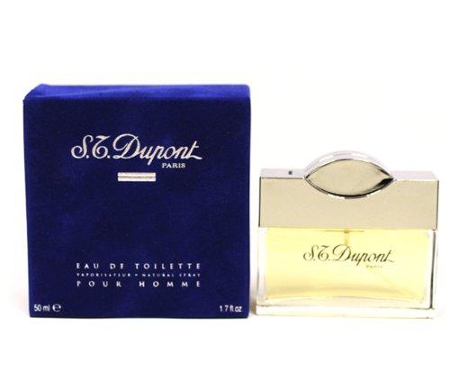 st-dupont-st-dupont-pour-homme-eau-de-toilette-50ml-spray