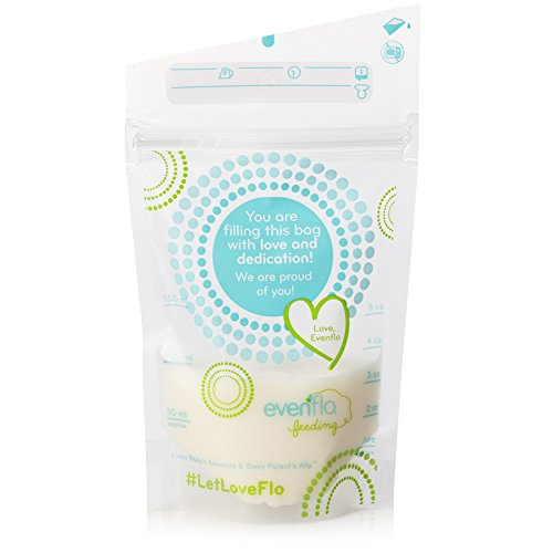 evenflo-feeding-advanced-milk-storage-5-ounce-bags-40-count