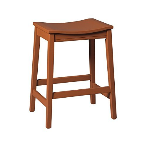 counter-stool-in-red-finish-set-of-2-by-ashley