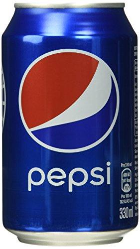 pepsi-cola-24er-pack-24-x-330-ml