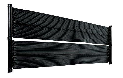 Speed Solar Sun LDPE 0.7 x 6 m, für Pools bis 20 cbm Wasserinhalt, Schlauchanschluss  32/38 mm, 49123