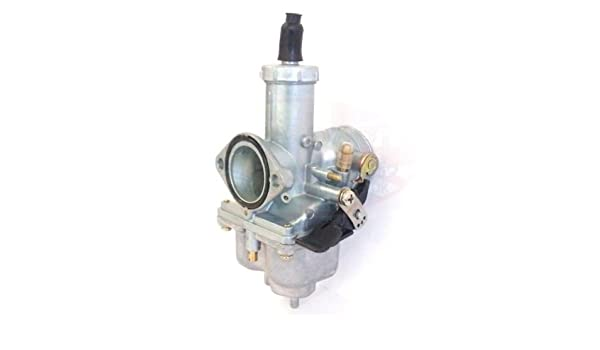 Carburettor with Manual Choke for Zontes Tiger ZT125-3A