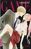 Game - Lust ohne Liebe 04