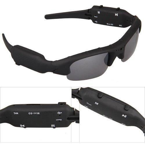 stoga-elegantes-gafas-de-sol-amazonia-mini-dv-dvr-espsa-csmara-720p-gafas-de-sol-csmara-video-grabad