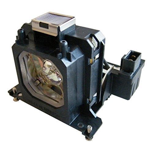 roccer-poa-lmp135-proyector-lampara-de-repuesto-para-sanyo-plc-xwu30-plv-z2000-plv-z3000-plv-z700