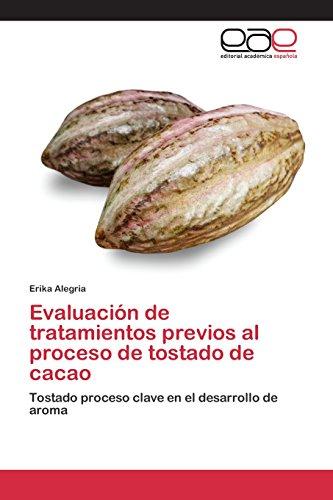 evaluacion-de-tratamientos-previos-al-proceso-de-tostado-de-cacao
