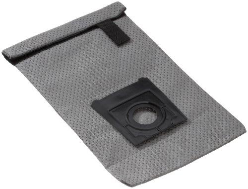 Krcher-Filterbeutel-Textil-6414-8250