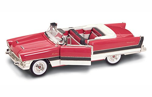 1955-packard-caribbean-convertible-yatming-92618r-rot-weiss-118-die-cast