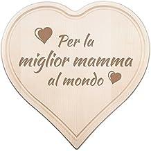 Amazon It Idee Regalo Mamma Spedizione Gratuita Via Amazon