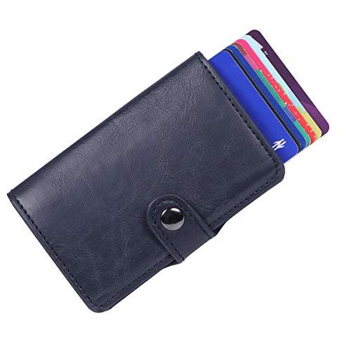 Nuestra marca ---- Bojly Esta bolsa es el producto oficial de Bojly. Bojly se ha especializado en el diseño, fabricación y venta de bolsas durante más de diez años, tiene su propio equipo de diseño independiente, equipo de ventas, equipo de inspecció...