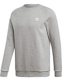 Suchergebnis auf für: Adidas Originals Herren Pullover