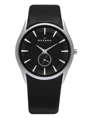 skagen-808xlslb-mens-watch
