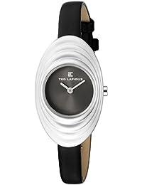 Montre bracelet - Femme - Ted Lapidus - B0201RNNN