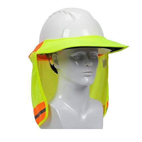 3 paquetes de protector solar para el cuello