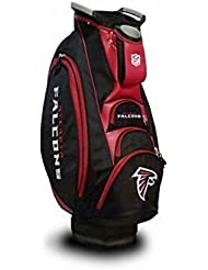 NFL Atlanta Falcons Mens Atlanta Falcons by Team Golf