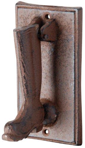 wellie-boot-door-knocker