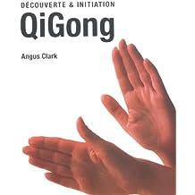 Découverte & Initiation : QiGong