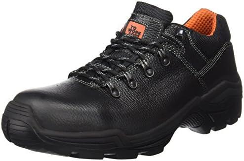 2Work4 - Zapato PORTO 45  En línea Obtenga la mejor oferta barata de descuento más grande