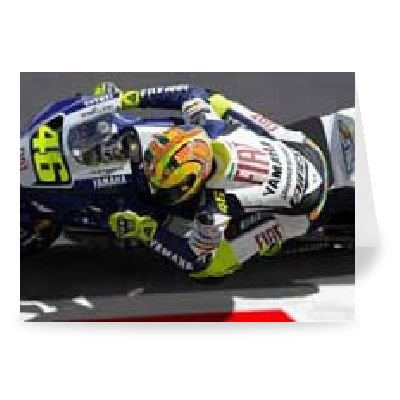 moto-gp-valentino-rossi-greeting-card-pack-of-2