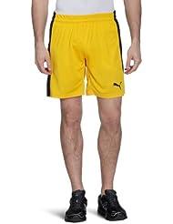 Amazon.es: Amarillo - Hombre / Ropa: Deportes y aire libre