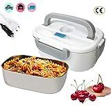 lunch-box-elettrico-2-in-1-contenitore-elettrico-p