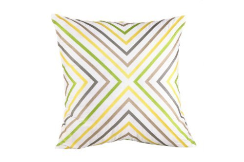 trina-turk-ikat-zigzag-embroidered-decorative-pillow-20-by-20-inch-yellow-grey-by-trina-turk