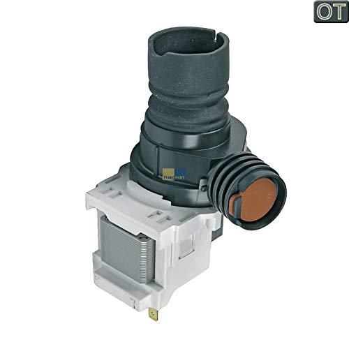 Pumpe,Ablauf, 14000044302/2,Geschirrspüler,AEG ,Electrolux