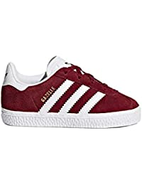 Enfants Unisexe Chaussures Fitness Campus Adidas
