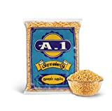 #6: A-1 Premium Quality Toor Dal 1 KG