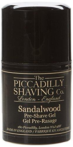 piccadilly-shaving-co-50-ml-sandalwood-pre-shave-gel