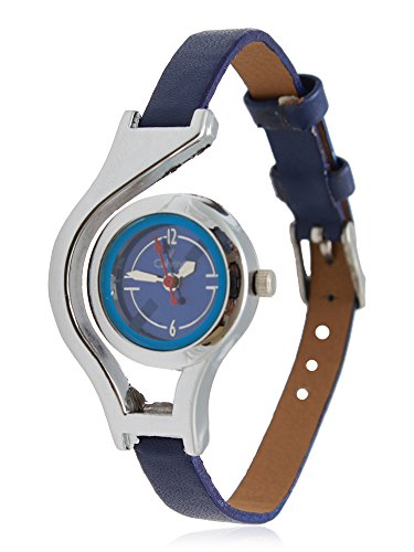 Calvino Wrist Watches CGAS 151480_blue