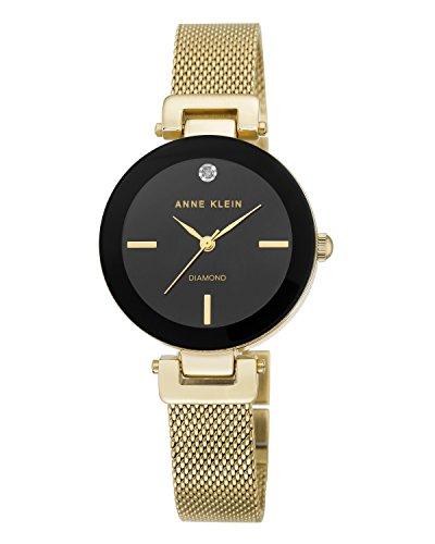 Reloj Anne Klein para Mujer AK/N2472BKGB